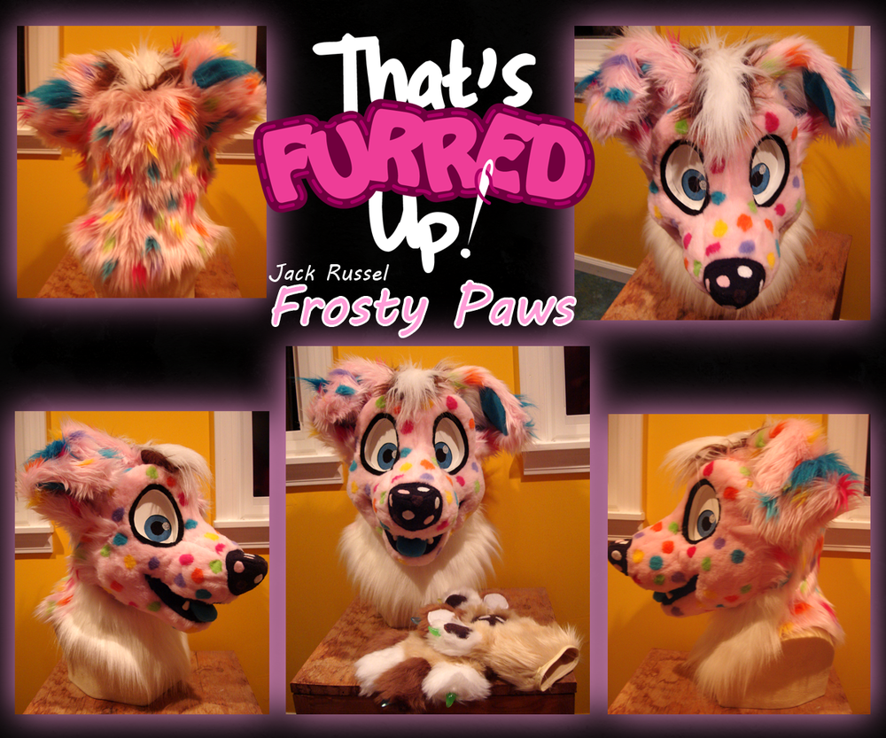 FrostyPaws.png