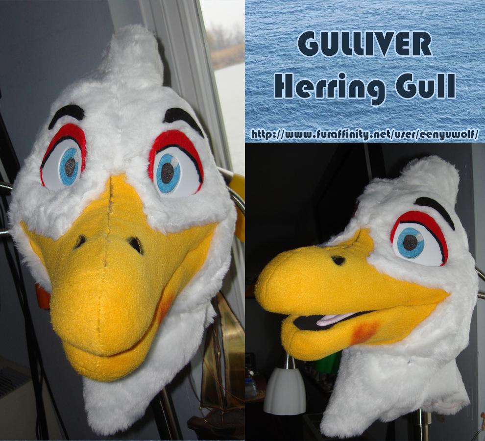 GulliverHeadFinished.jpg