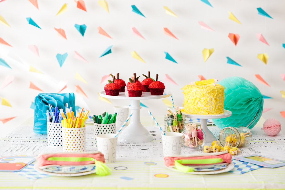 Oui Party Back to School Tablescape.jpg