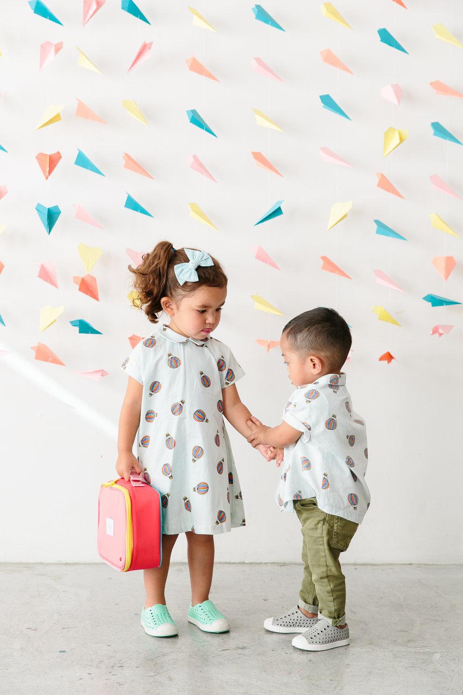 Oui Party - Back to School - Kids Shop Sweet Threads.jpg