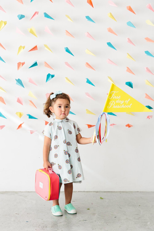 Oui Party - Back to School - Preschool.jpg