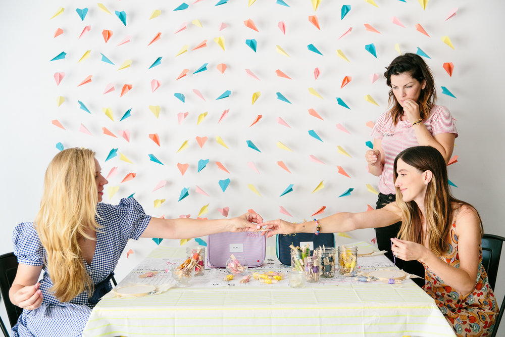 Oui Party - Back to School - Rachel Huntington & Royale Ziegler.jpg