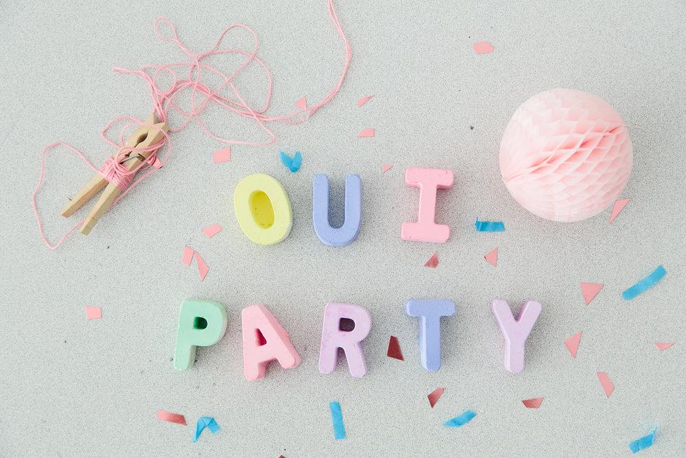 Oui Party - Back to School - Sidewalk Chalk.jpg