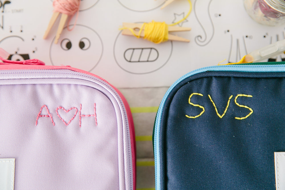 Oui Party - Back To School - Embroidered Lunchbox.jpg