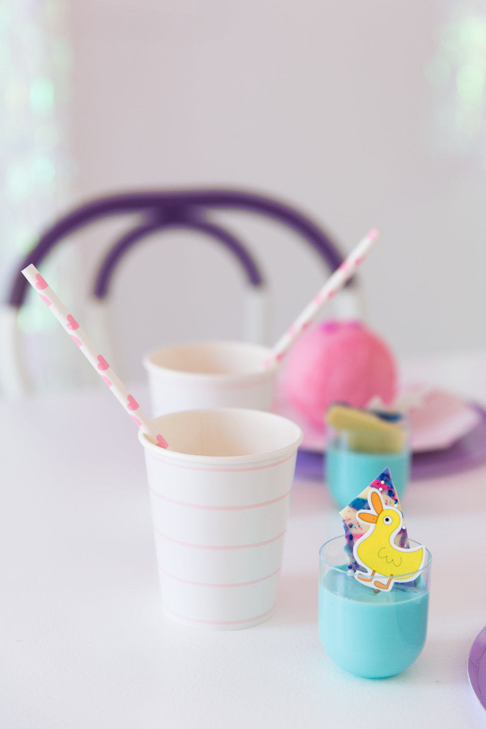 Oui Party - Peppa Pig Party - Daydream Society Cup.jpg