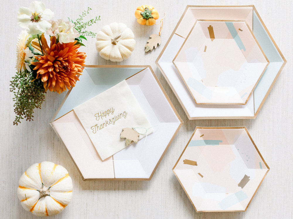 Oui Party Thanksgiving Place Setting 2.jpg