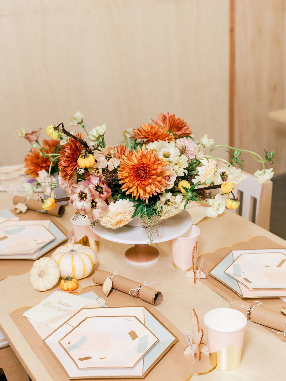 Oui Party Thanksgiving Tablescape.jpg