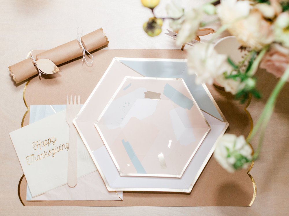 Oui Party Thanksgiving Place Setting 1.jpg