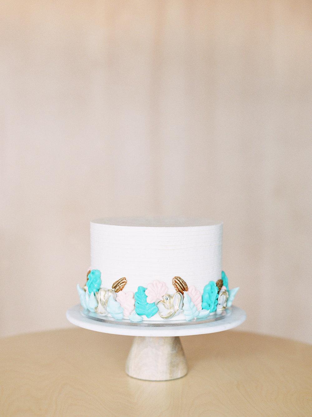 Oui Party Thanksgiving - Josephine Los Angeles Cake.jpg