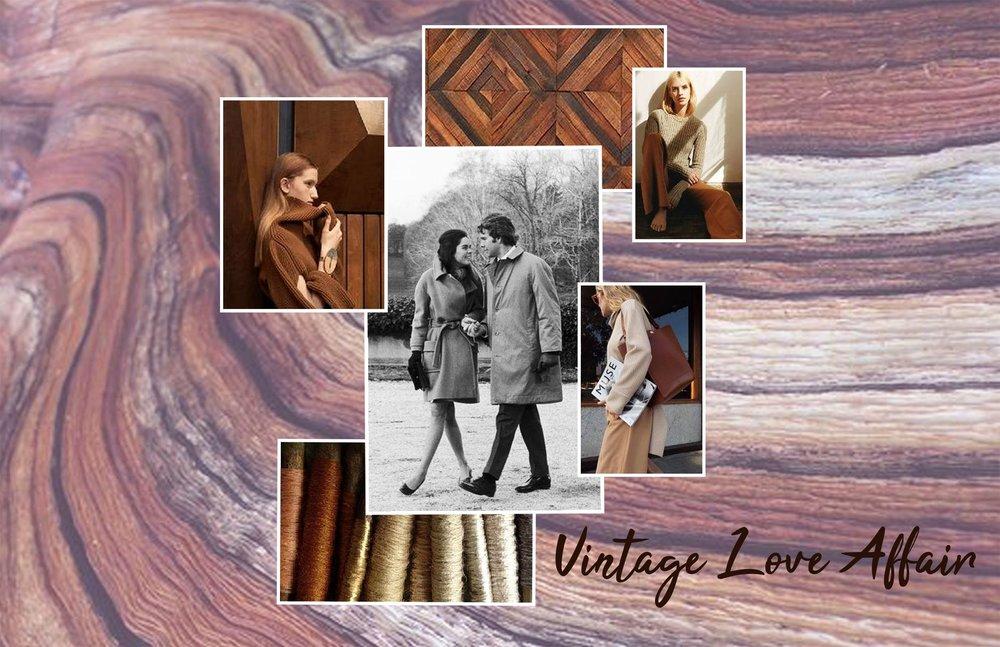 Vintage Love Affair.jpg