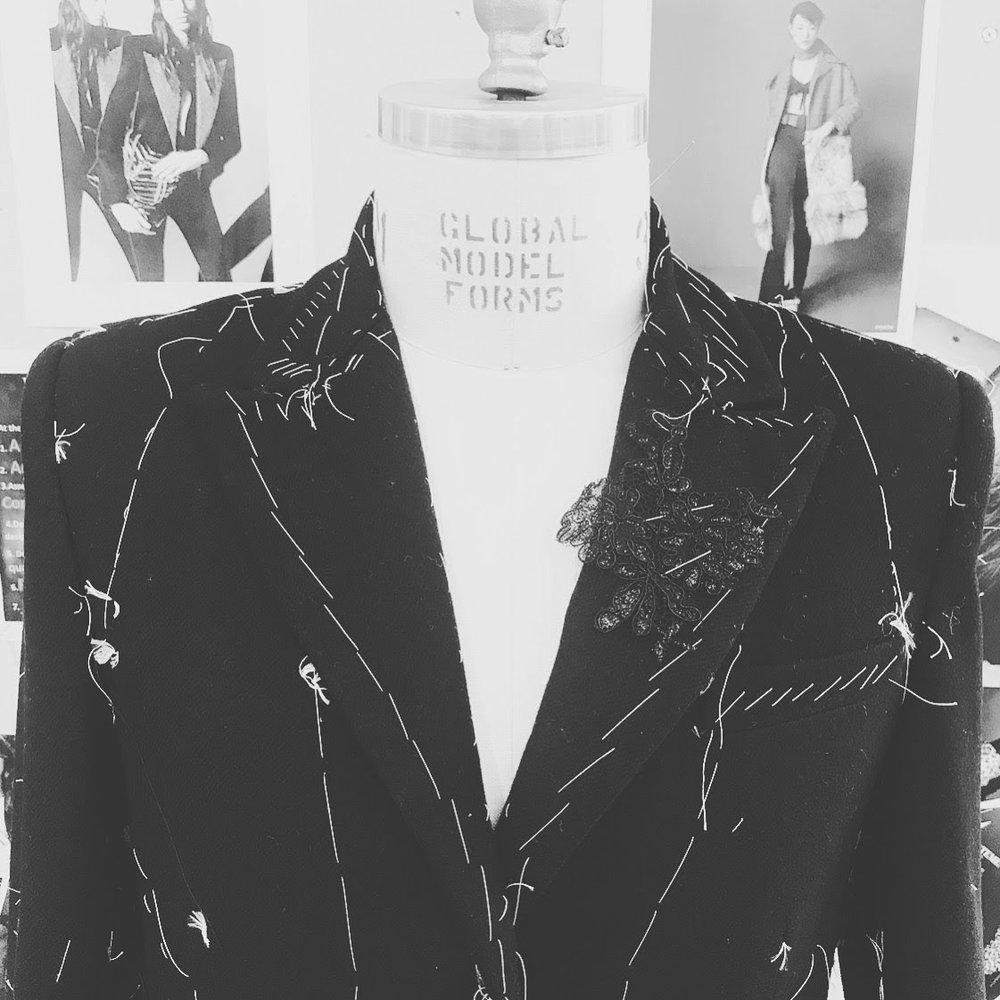 Geavanna's tailoredjacket.JPG