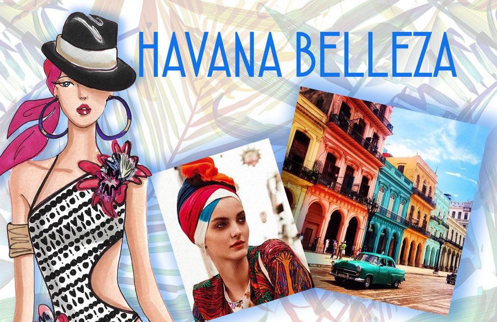 HAVANA BELLEZA.jpg