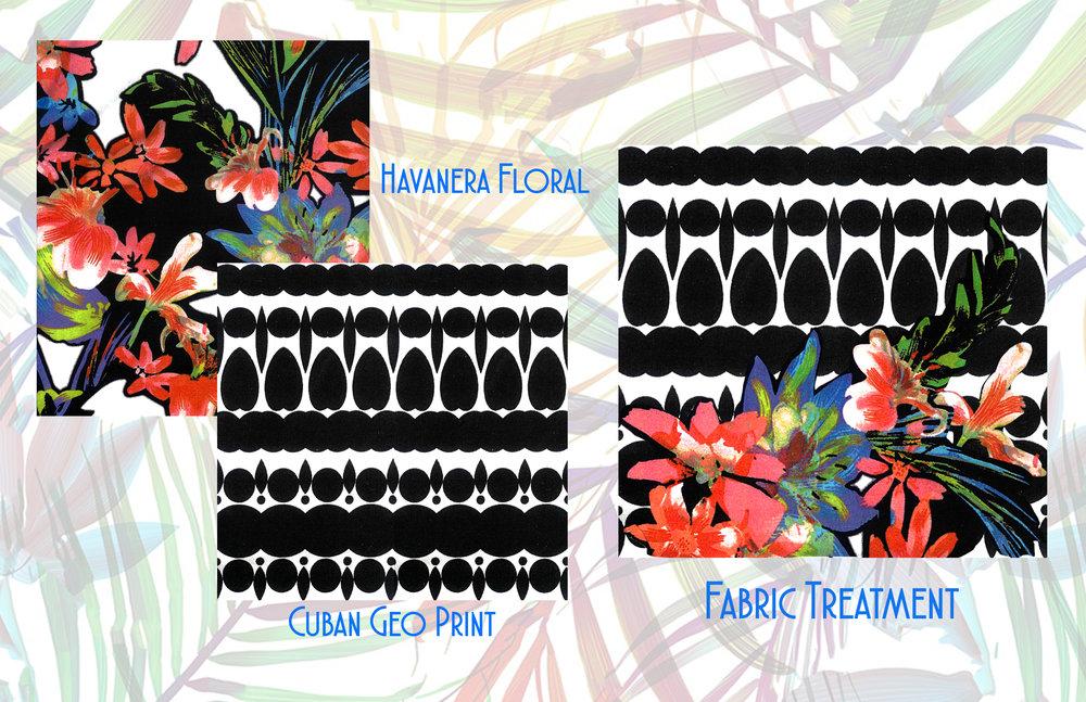 Fabrics-Havanera Belleza.jpg