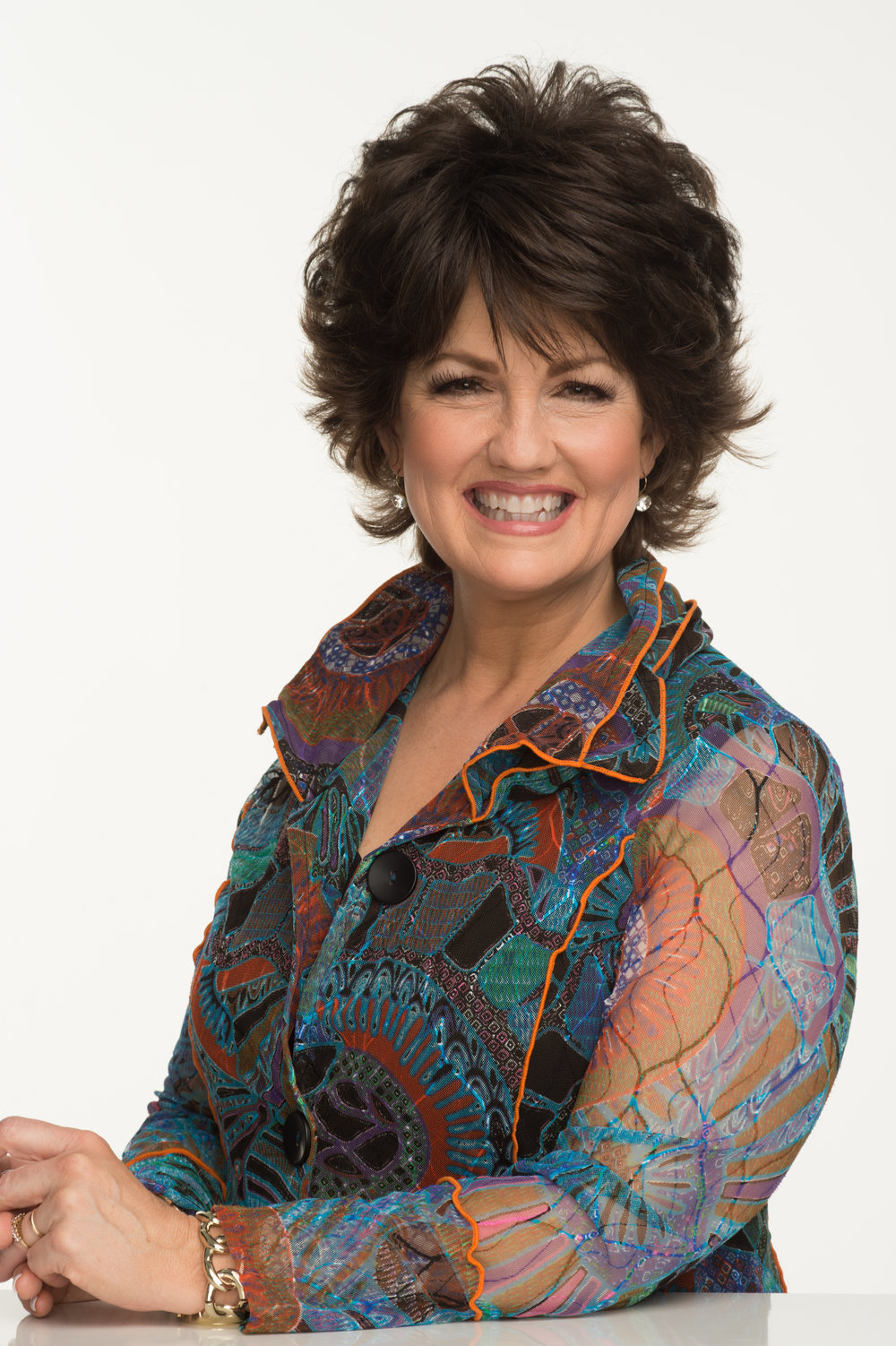 Phyllis Parker Webb