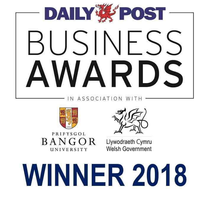 Daily Post Busines Awards 2018 WINNER.jpg