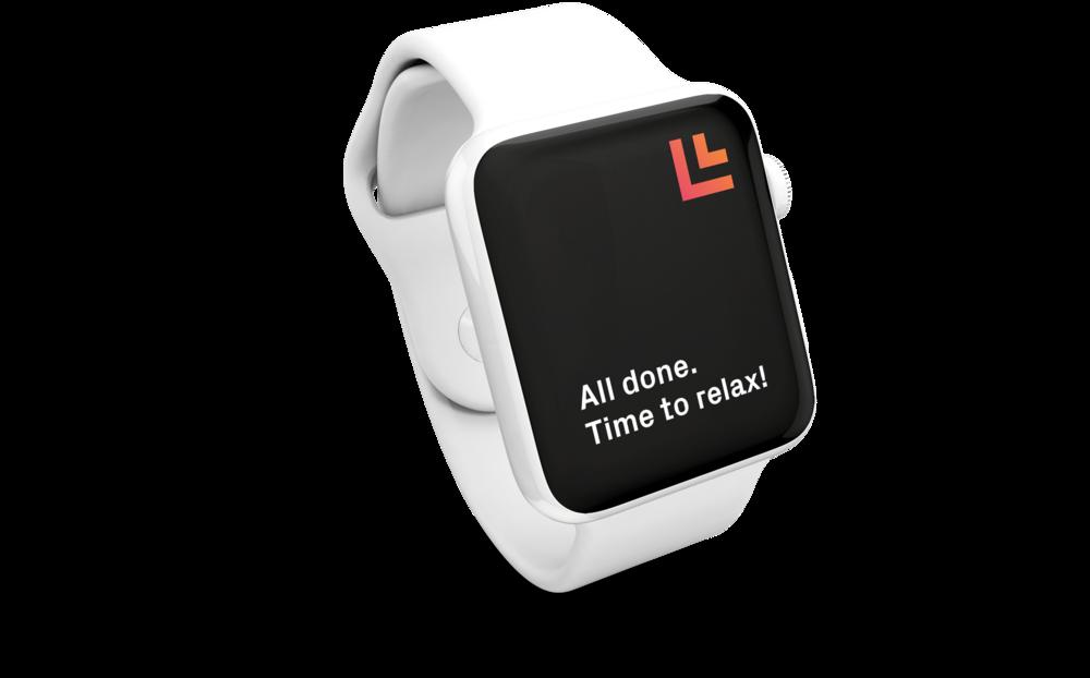 Spara värdefull tid - Med Learnster förenklas arbetsprocesserna. Nu kan du enkelt publicera kurser, skapa översikter av kursdeltagare och kursprogram, automatisera bokningar och hantera betalningar. Allt i en och samma plattform!