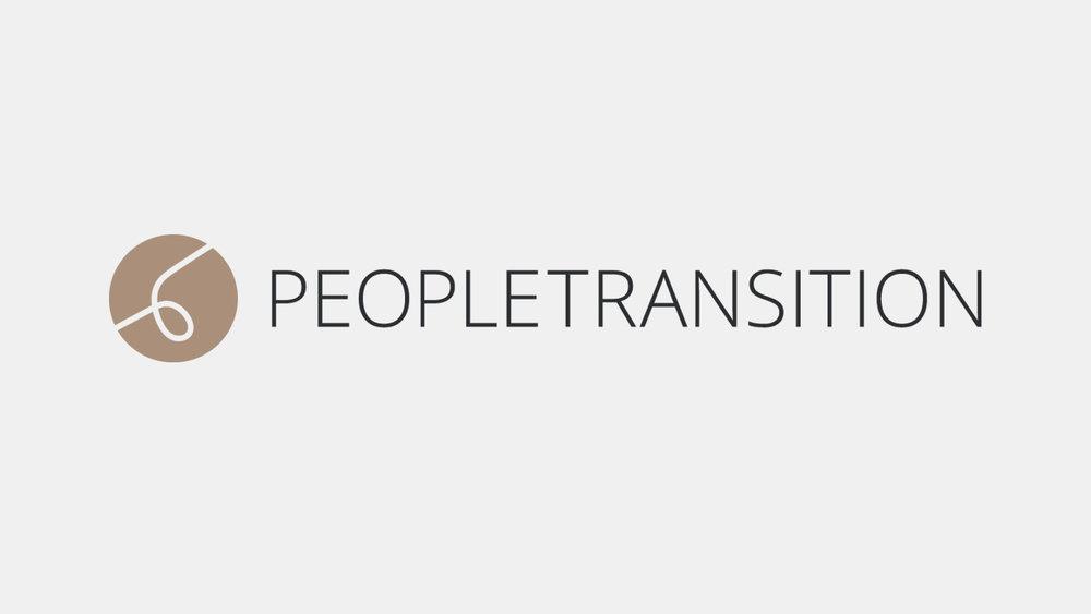 peopletransition-logotype