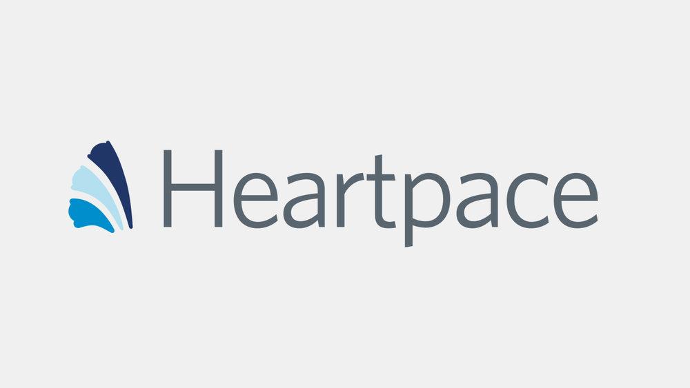 heartpace.jpg