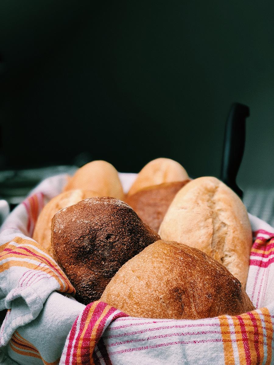 bread-900x1200.jpg