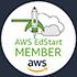 AWS-EdStart_Member-70x70.png