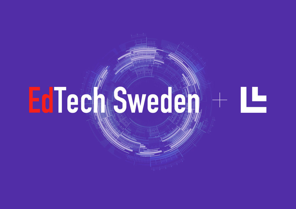 """Learnster Gold Partner till Edtech Sweden 2018 - 15-16 oktober 2018 gick EdTech Sweden 2018 """"Den ledande mötesplatsen i Norden för vuxnas lärande och kompetensutveckling"""" av stapeln. Learnster var Gold Partner och höll dessutom i en stjärnspäckad paneldebatt."""