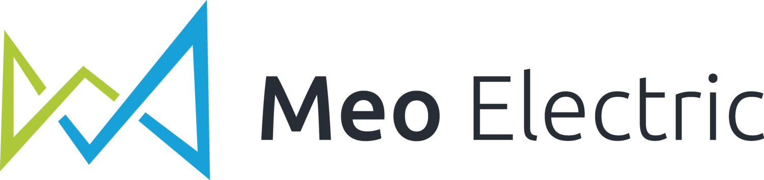 Meo Electric