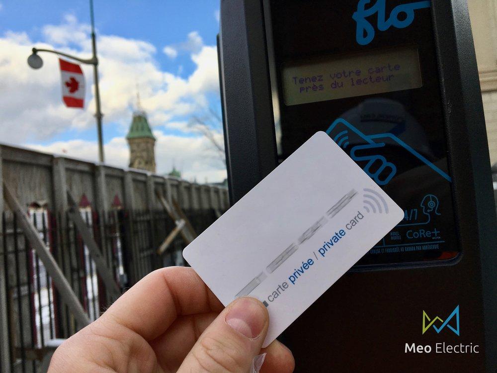 MeoElectric_Ottawa_03.jpg