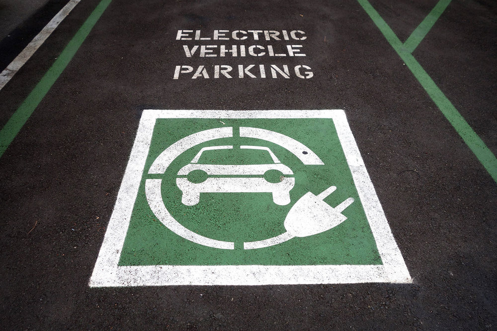 electric-vehicle-parking-space.jpg