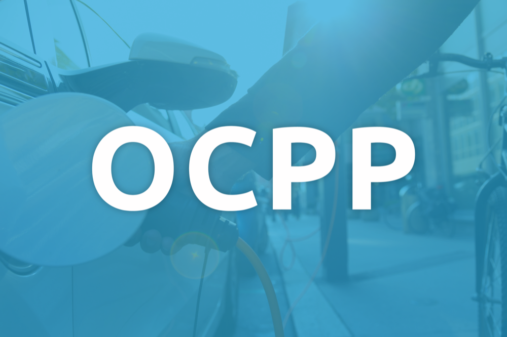 OCPP-graphic.png