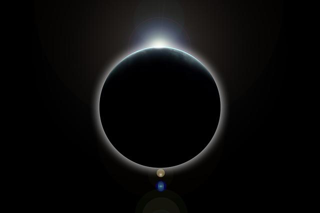 solar-eclipse-459078_640.jpg