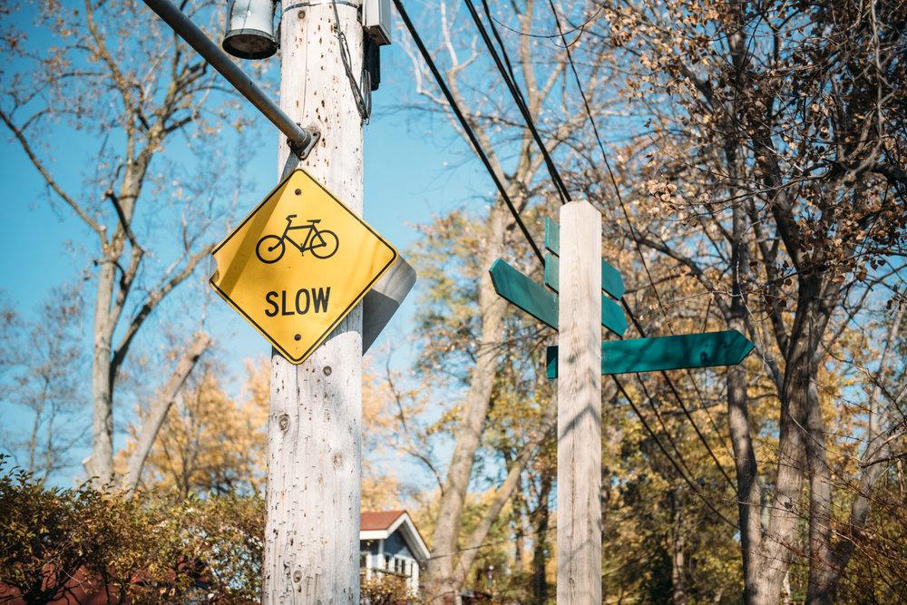 Slow-1800x1200.jpg