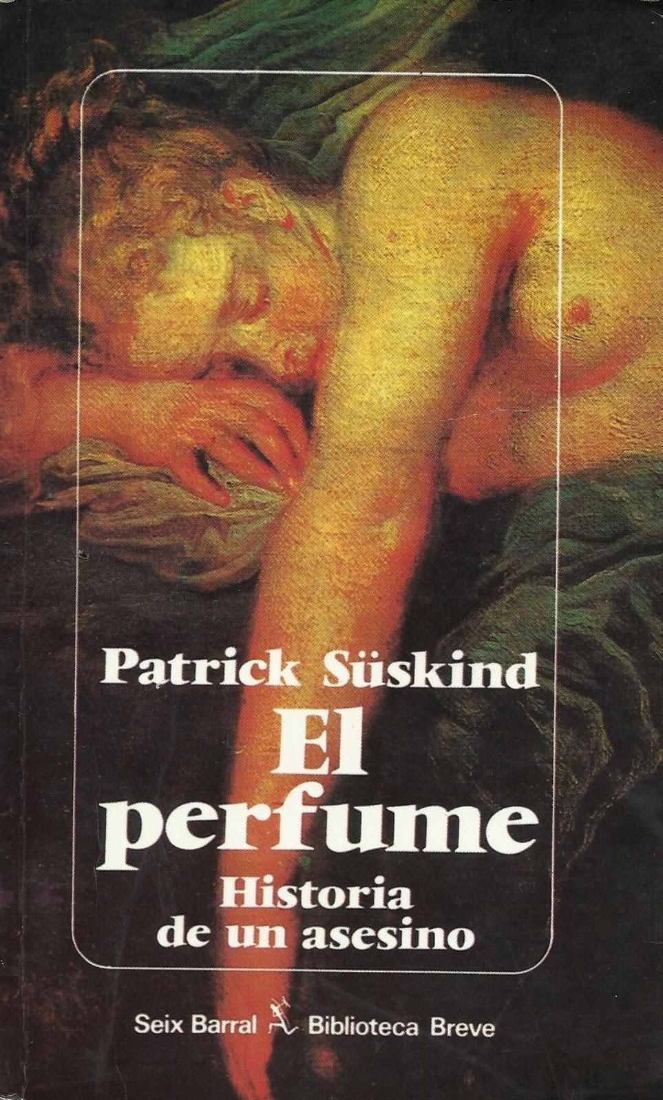 El-perfume.jpg