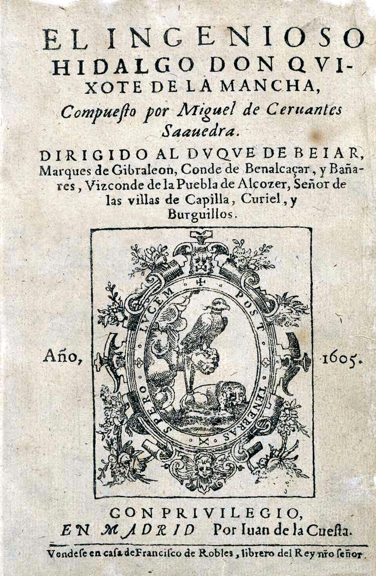 El_ingenioso_hidalgo_don_Quijote_de_la_Mancha-196x300.jpg