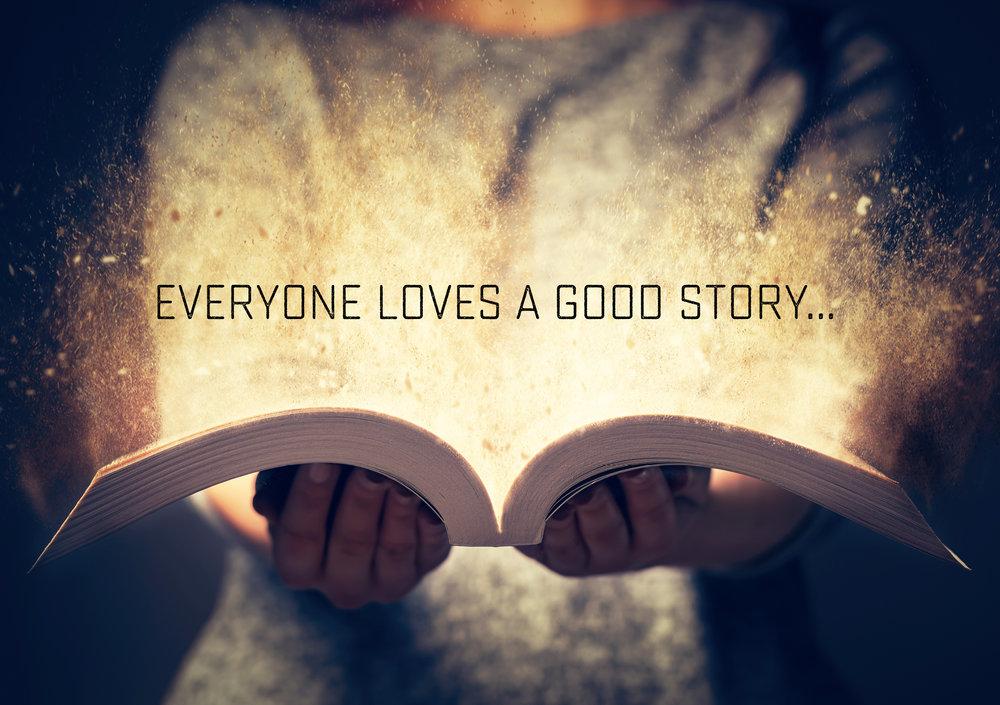 StoryPPTBack.jpg
