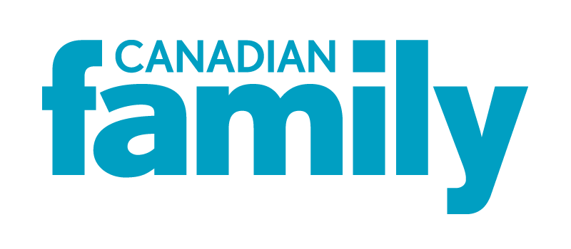 canadian-family-ca-logo.png