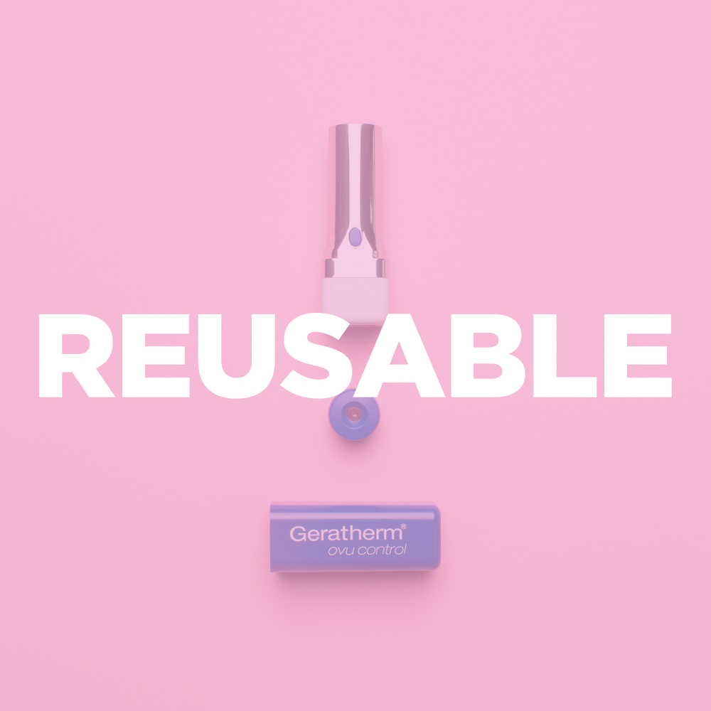 REUSABLE.jpg