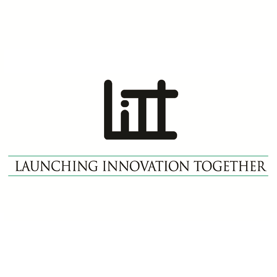 Litt Inc Logo Square.png