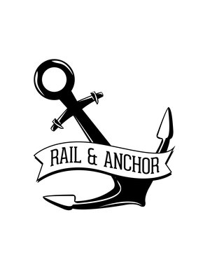 Rail & Anchor