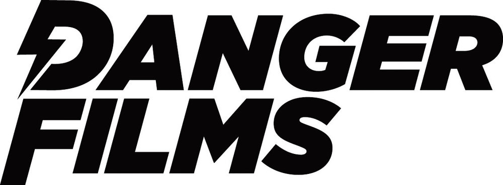 Danger Films