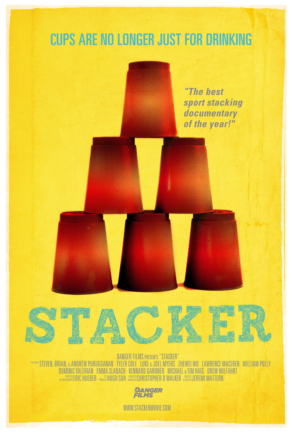 Stacker-Poster-Web-Res.jpg