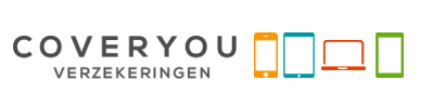 coveryou logo.png