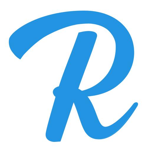 Rebrandly.png