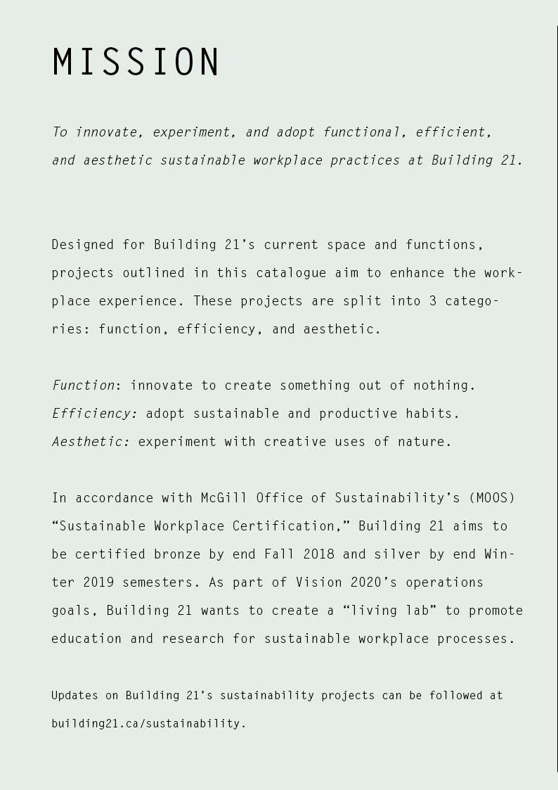 B21 Projects2.jpg