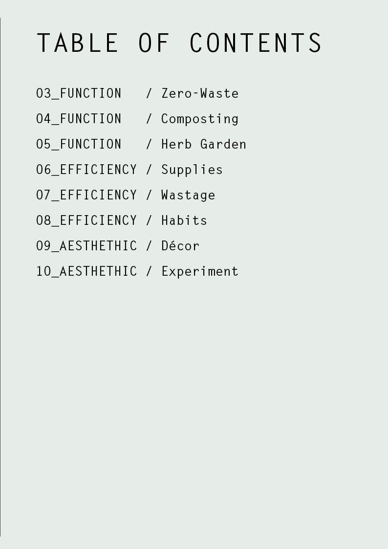B21 Projects3.jpg