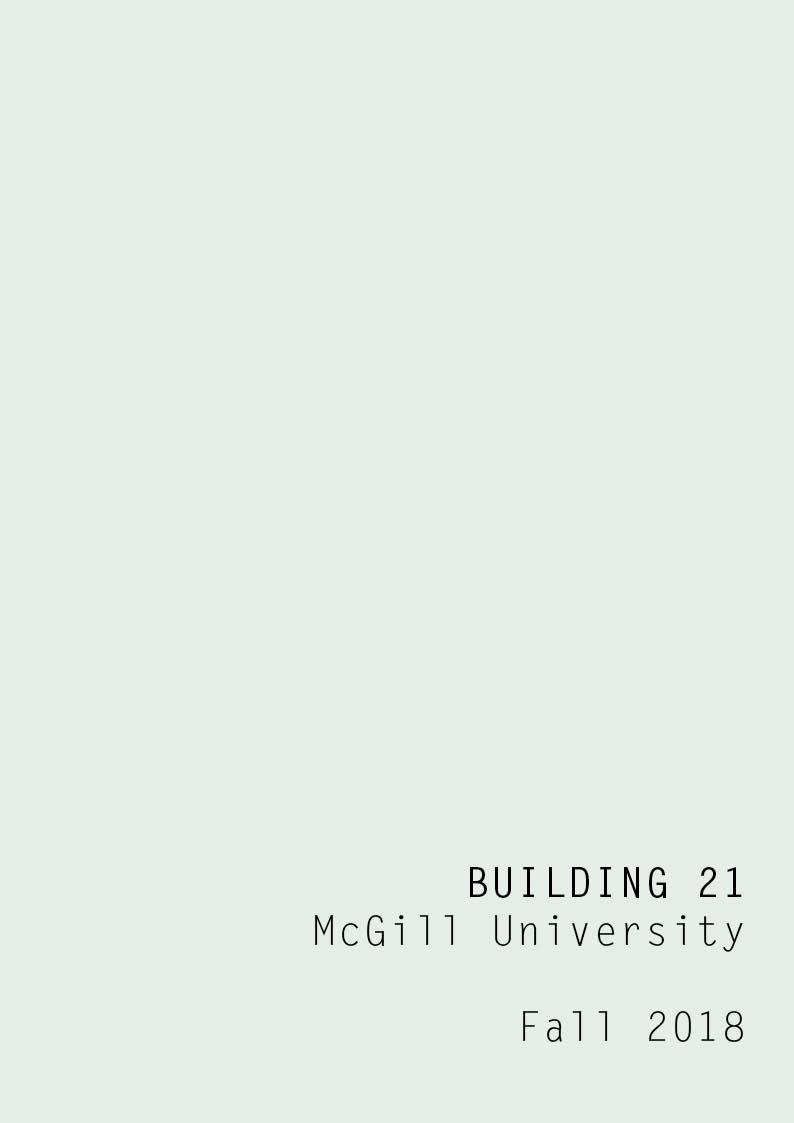 B21 Projects12.jpg