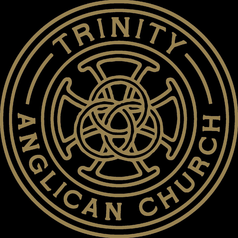 Trinity Anglican Church A New Church In Chapin Sc