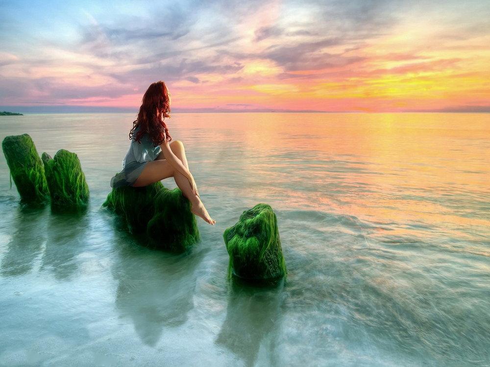 thoughts_peaceful_sitting_sunset_woman_hd-wallpaper-_zqe.jpg