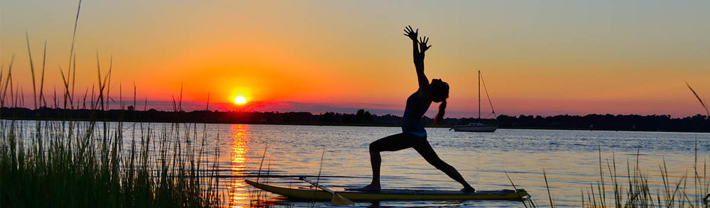 Yoga-SUP-Girl1.jpg