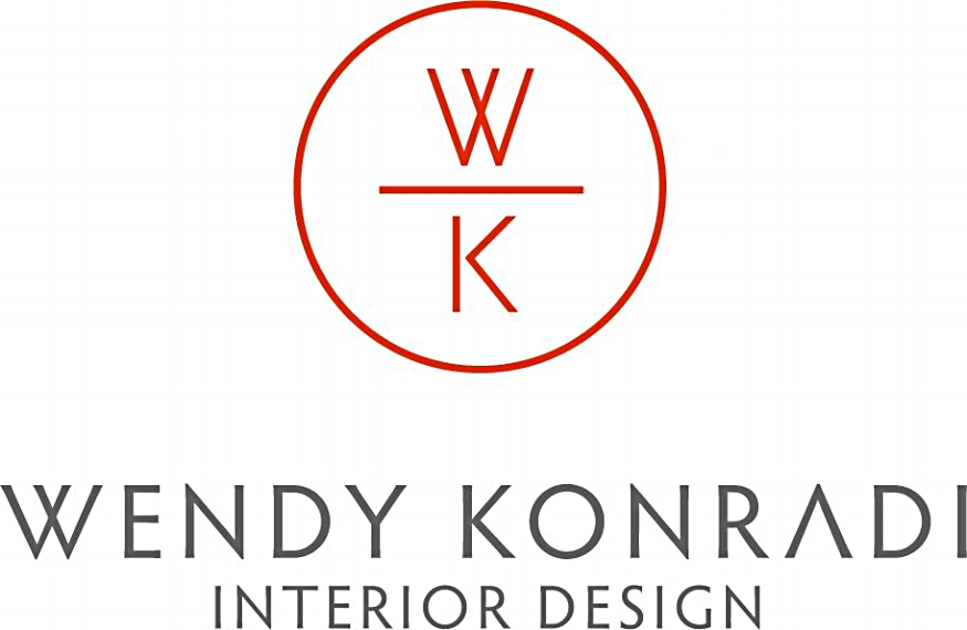 Wendy Konradi Interior Design