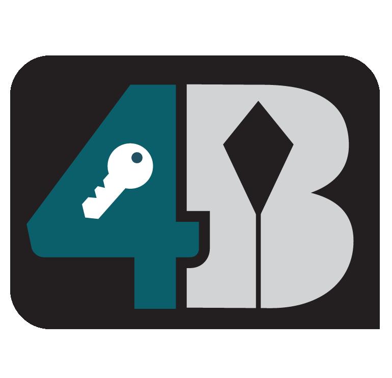 4thBlock_KeyKite-Black-07.png